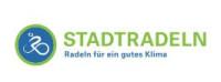 Stadtradeln_Logo