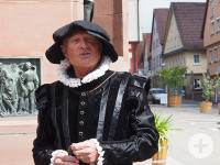 Bild: Stadt Leonberg