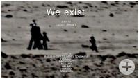 Filmherbst2019_We_Exist