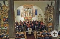 2018-12-08_Spitalkapelle_Adventssingen