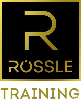 Logo Training
