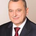 Bürgermeister Thilo Schreiber