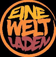 Logo EWL für Screen