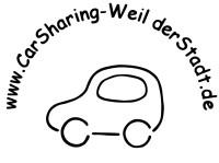 Logo CS Weil