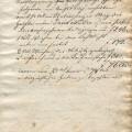 Tagebuchfragment 4