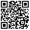 QR-Code für Fragebogen