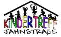 Logo Kindertreff