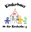 Logo Kinderhaus an der Kirchenburg
