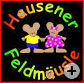 Logo Hausener Feldmaeusle