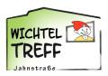 Logo Wichteltreff