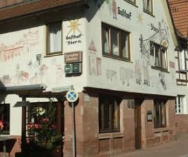 Gasthaus_Stern_WdS