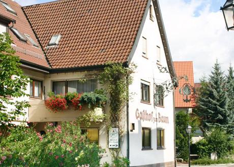 Haus_Zum_Baum_Weil-der-Stadt