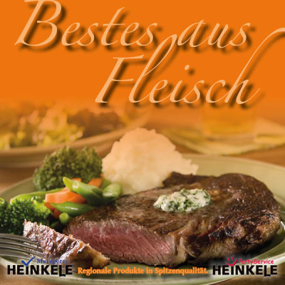 Folder_Heinkele_2012_S1