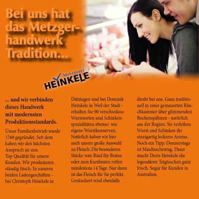 Folder_Heinkele_2012_S3