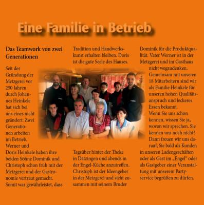 Folder_Heinkele_2012_S5