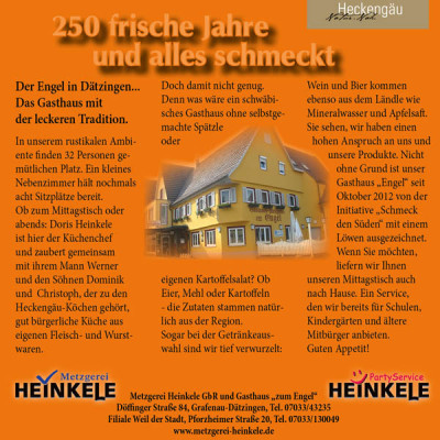 Folder_Heinkele_2012_S6