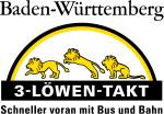 3-Löwen-Takt