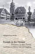 Fremde_in_der_Heimat_-_Cover_1