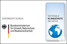 Bundesministerium für Umwelt