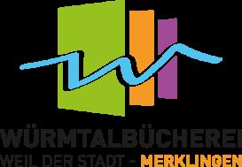 Würmtalbücherei Logo