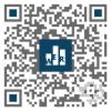 QR-Code zum Herunterladen der WER-App von KDRS