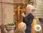 Brenkirche - Dietmar Spreer