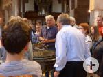 Kirchenschatz der Kath. Kirche - Dr. Heribert Sautter