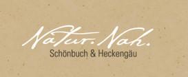 Logo Natur Nah