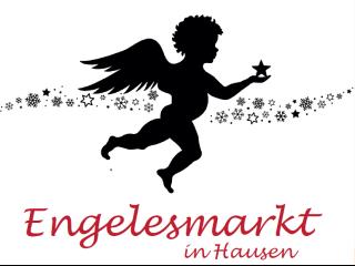 Engelesmarkt_Logo