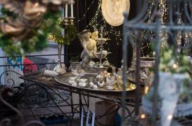 Beispielbild Weihnachtsmarkt