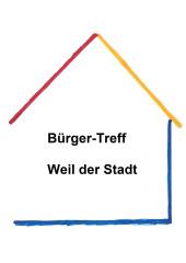Informationsveranstaltung Bürger-Treff