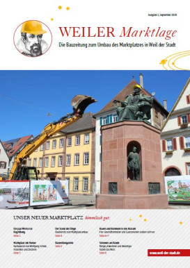 Titelbild_Weiler Marktlage