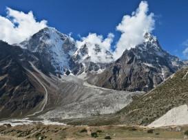 VHS Vortrag Mount Everest